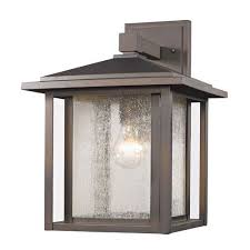 Wall Lighting Sconce Outdoor Wall Lighting Up To 50 Off Exterior Sconces Light