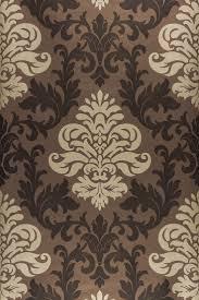 Barock Schlafzimmer Bilder Die Besten 25 Ornament Tapete Ideen Auf Pinterest Texturen