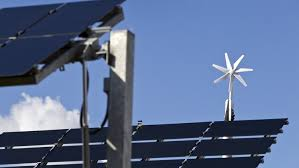 use solar op ed why renewable energy s rising use challenges grids