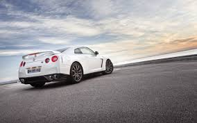 nissan gtr hd wallpaper autos hd wallpapers taringa