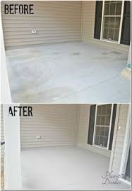 how to paint a porch floor porch flooring etchings and porch