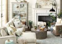 New Interior Decorating Tips Living Room Home Design Furniture - Interior decorating living room