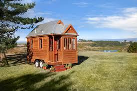 Tumbleweed Home Ideas 20 Tumbleweed Homes On Micro Houses Pictures Tiny House