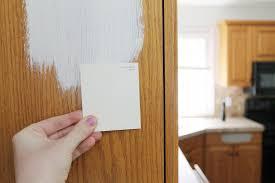 best valspar white paint for kitchen cabinets our kitchen cabinet paint colors chris
