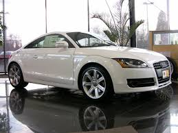 what does audi stand for i am audi the audi audi tt what does tt stand for
