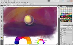 color theory made stupid youtube