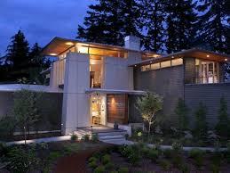 minimalist home exterior paint color 4 home ideas