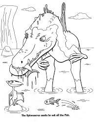 photos dinosaur train coloring pages buddy dinosaur