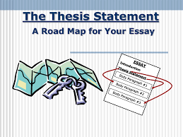 Thesis Sentences Term Paper Non Plagiarized Term Papers And Research Papers