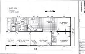 haleys homes champion floor plans 1600