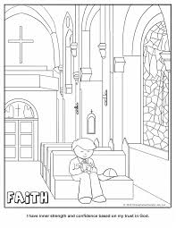 157 catholic coloring pages images coloring