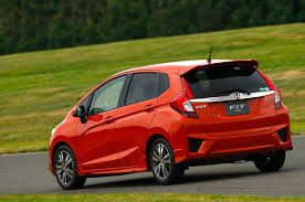 2013 10best cars honda fit all new 2015 fit to debut at north american international auto show