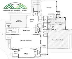 100 wedding reception floor plan template gallery of cafe