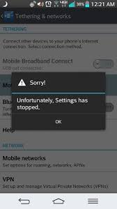 mobile hotspot apk mobile hotspot modded to skip provisioning c verizon lg g2