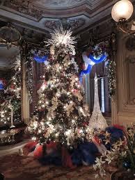 491 best christmas decor images on pinterest merry christmas