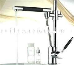 grohe k7 kitchen faucet spray kitchen faucet imindmap us
