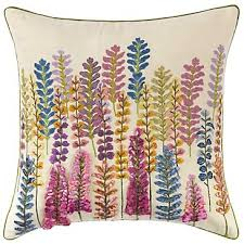 decorative pillows accent pillows company c