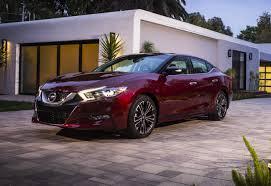 nissan maxima gas mileage car pro test drive 2016 nissan maxima review car pro