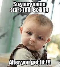 Muay Thai Memes - muay thai memes facebook lol martial arts jokes mma humor