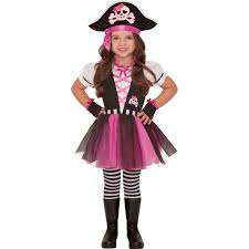 pirate costume spirit halloween girls pirate costumes festival collections collection disney