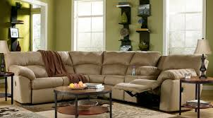 Prices Of Sofa Astounding Image Of Sofa Remote Holder Marvelous Sofa Tables
