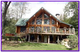 log cabins house plans log home plans plan for a cabin bathrooms cabins master