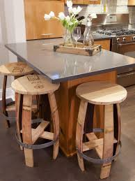 Dining Room Sets With Matching Bar Stools Best 25 Unique Bar Stools Ideas On Pinterest Stools Industrial