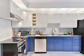 kitchen cabinets top material trends in mid century modern kitchens econgranite
