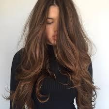 25 soft brown hair ideas natural brown hair