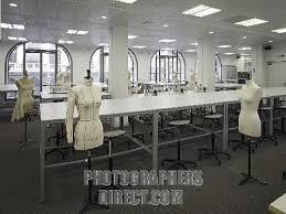 chambre syndicale de la haute couture parisienne couture ecole de la chambre syndicale de la couture