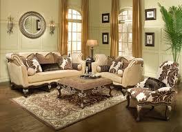 Interesting Idea Italian Living Room Furniture Modern Ideas - Italian living room design