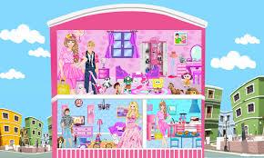Dolls House Decorating Games Barbie Doll House Google Play Store Revenue U0026 Download Estimates