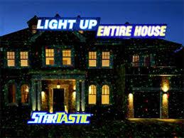 as seen on tv lights for house laser light