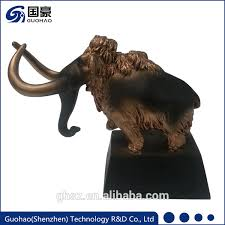 statues statues suppliers and manufacturers at