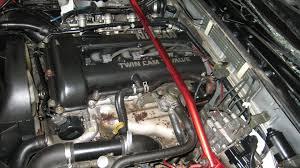 jdm nissan 240sx jdm nissan 240sx s14 kouki conversion s13 complete front end lsd