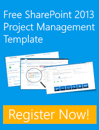 free sharepoint project management templates all the tools you