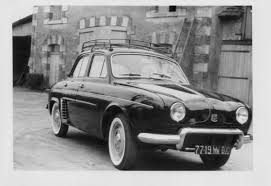1959 renault 4cv renault dauphine wikiwand
