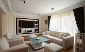 horrible art active modern cabinets for living room cool