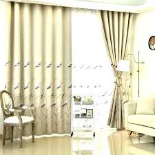 rideau chambre à coucher rideaux pour chambre a coucher awesome byetee moderne brve fentre