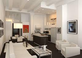 interior of a home beautiful home interior design breathtaking best designers