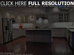 kitchen cabinets at lowes vs home depot kitchen decorations and