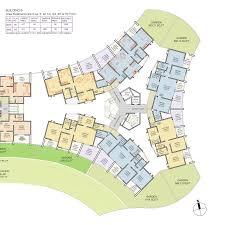 ravi karandeekar u0027s pune real estate market news blog nandan
