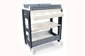 Changing Table Safety Safe Change Tables Secure Nursery Furniture