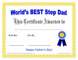 step fathers day gifts 43 best s day coloring pages cards to color and craft