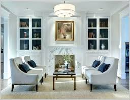 Living Room Sets Clearance Living Room Clearance Medium Size Of Living White Leather Living