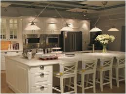 island stools for kitchen stools for kitchen island uk lovely kitchen island bar stools