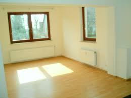 Wohnzimmer Quadratmeter Wohnungen Zu Vermieten Landkreis Gifhorn Mapio Net