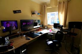 bedroom gamer furniture best gamer furniture u201a gamer furniture uk