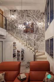 Esszimmer New York Die Besten 25 New Yorker Loft Ideen Auf Pinterest Wohnungen In