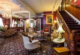 White Queen Anne Bedroom Suite Queen Anne Hotel San Francisco Top Jpg